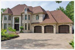 Custom Home Building Companies Toronto